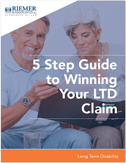 5-Step-Guide-to-Winning-Your-LTD-Claim.jpg