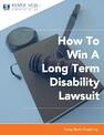 How-To-Win-A-Long-Term-Disability-Lawsuit.jpg