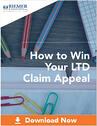 How-To-Win-Your-LTD-Claim-Appeal-Cover.-Download