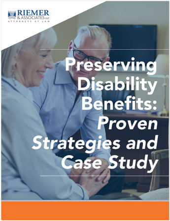Preserving-Disability-Benefits- Proven-Strategies-and-Case-Study-Cover-1.jpg