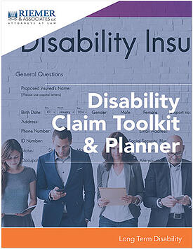 Disability-Claim-Toolkit-&-Planner-Cover.jpg