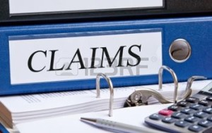 22978439-claims