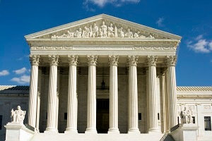 ERISA Disability Claims Attorney Supreme Court