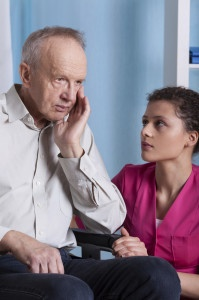 disability lawyers in New York pain cases with elderly