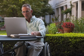 Long-Term-Disability-Claims-Attorney