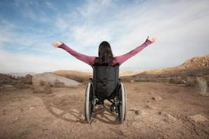 Long Term Disability NJ Attorney