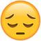 Sad Emoji.jpg