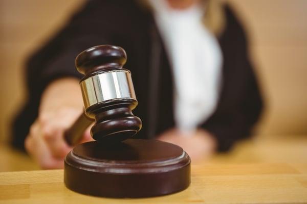 ERISA Long Term Disability Lawsuit