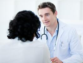 doctor treatment for TBI