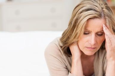 Parkinson's Disease Cognitive Long Term Disability