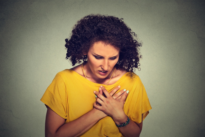 asthma disability