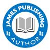 james_publishing