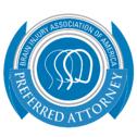 preferred_attorney