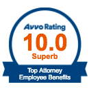 top_attorney
