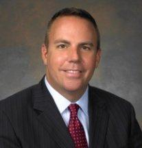 Craig Rosasco Profile Picture