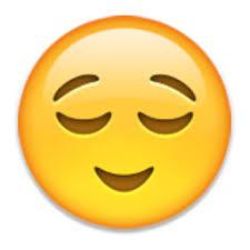 Happy Emoji.jpg