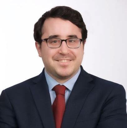 Jacob-Reichman-bio-pic